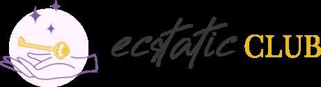 ECSTATIC Fashion & Travel